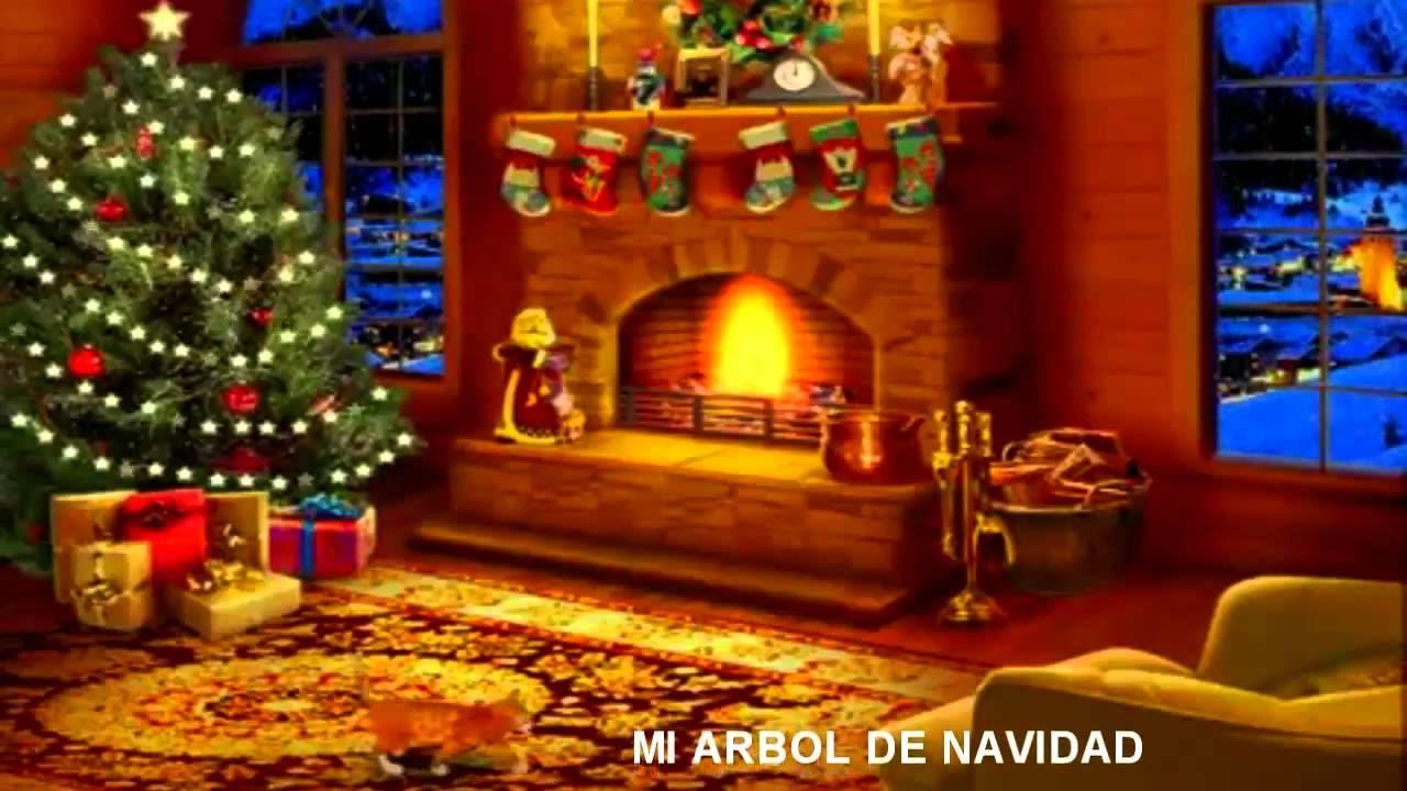 postales virtuales de navidad tarjetas de navidad de navidad originales youtube