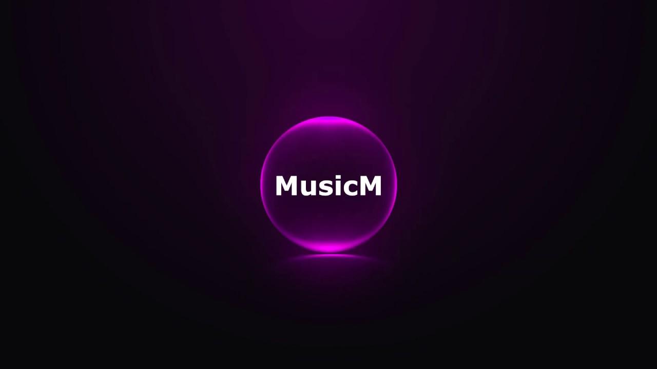 I Care Audio 8D - Beyonce (Use HeadPhones!)
