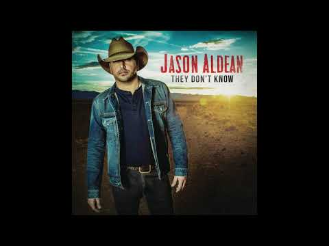 fbf4f885 Jason Aldean - First Time Again feat. Kelsea Ballerini - YouTube