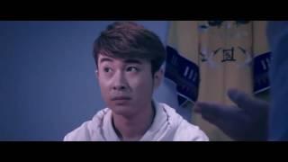 出马仙之驱邪特工队 (2015) 谷丰 / 姜锡涛 / 崔晓静 / 周扬