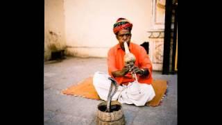 DJ Muslim - Techno Snake Video