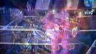 Whitney Praises The Lord 2 - Rio- 94.mp3