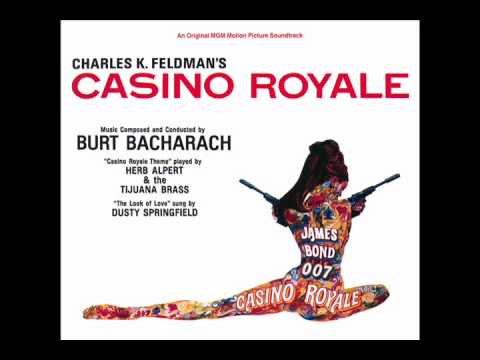 Video Casino royale 1967 full movie in hindi 300mb
