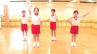 Publication Date: 2019-10-17 | Video Title: 鐘聲童喜動 - 星期一 增高 + 換燈膽