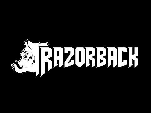 The Razorback How-To Video (Kukri)