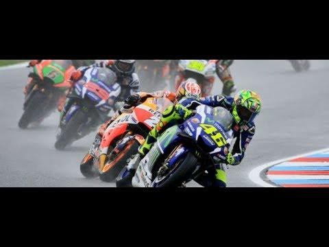 MotoGP Brno, Czech, Tickets, Hotel