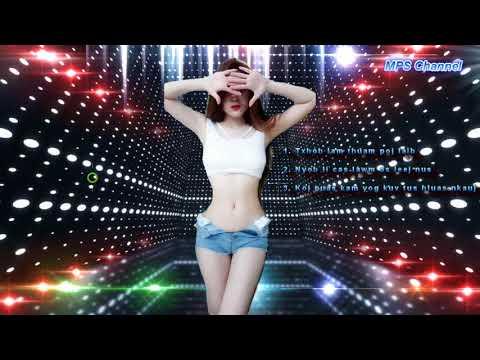 Nkauj hmoob Remix ( edit 2018 ) - Tau mloog lawm yuav tsis hnov dhuav thumbnail