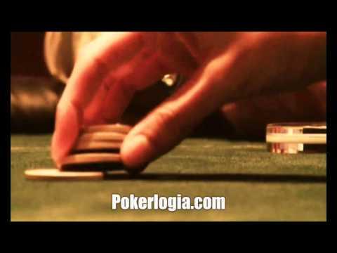 Aniversario Melincue - Pokerlogia.com.wmv