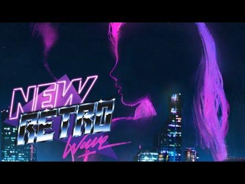 The Midnight - Crystalline