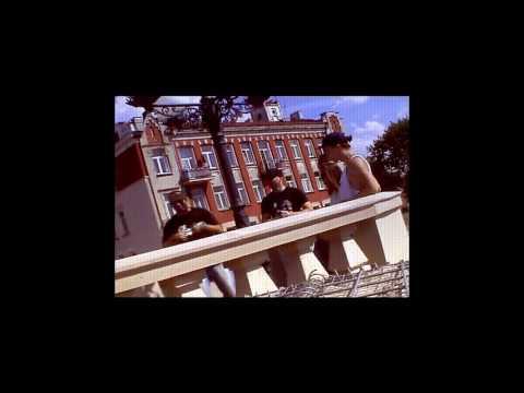 ELIZJUM (HAME, ROMAN M), OPAT, LUIZA TATARA - CHANGES (2PAC COVER/REMIX)