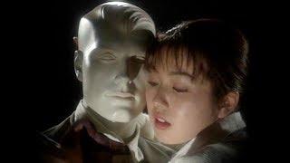Angel of Darkness 5 (1997) - Soundtrack by Ryuji Murayama