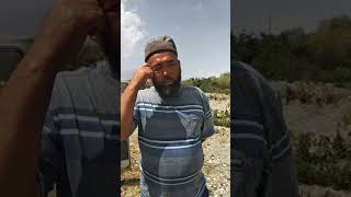 Ат-Башы району, Ак-Жар айылы,Мирландын балык чарбасы.