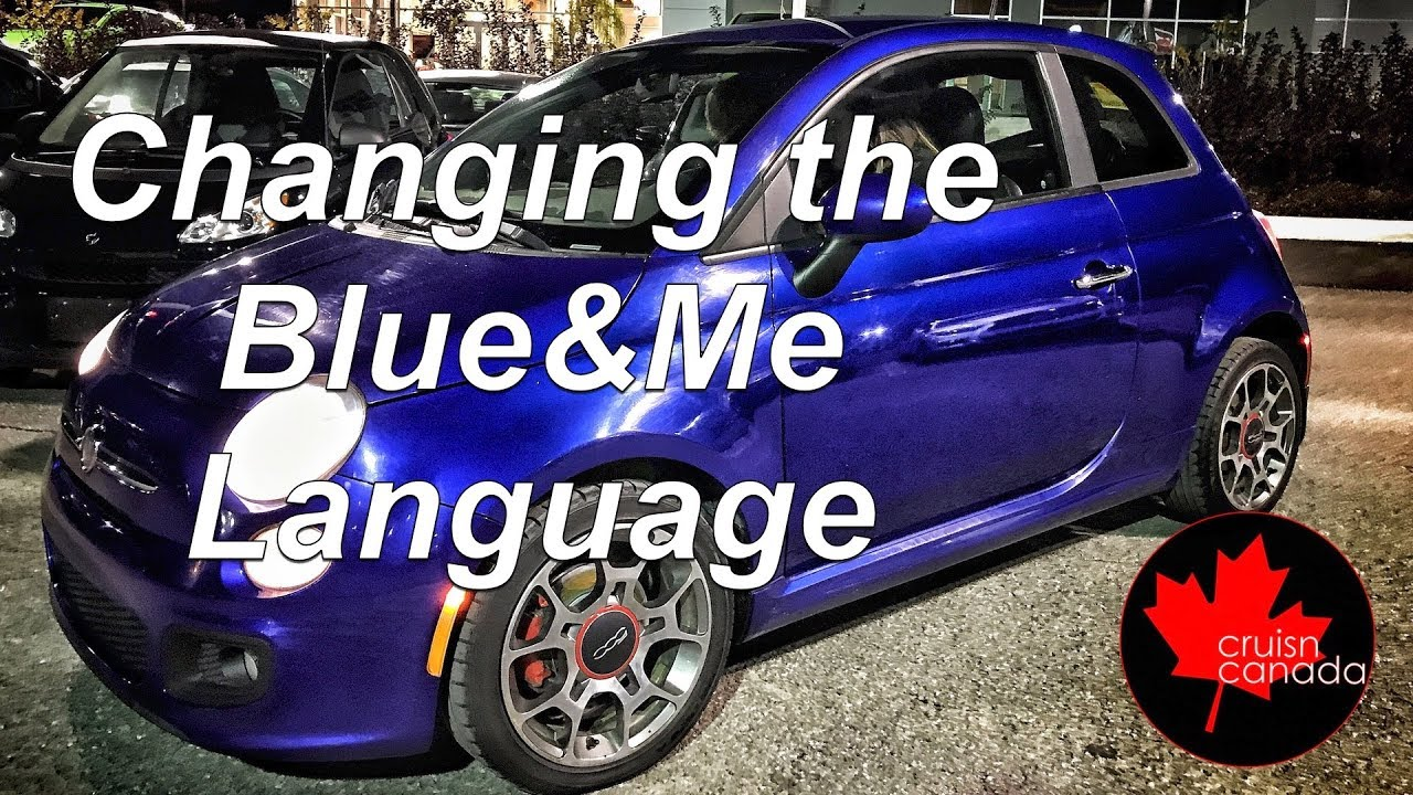 whisper biggest my who potential when fix customers the want review it and high fiat was tony reassure that worry again to car purchasing bought from mileage first may of i ignition out reliability past sport o