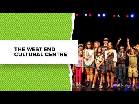 WCMA 2016 Impact In Live Music Presented By Music Canada Live