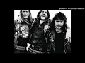 watch he video of Motorhead - Dirty Love