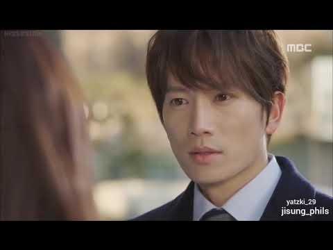 Cha Do Hyun imnida | Kill Me Heal Me | Ji Sung