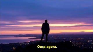 Disturbed The Light Legendado Português
