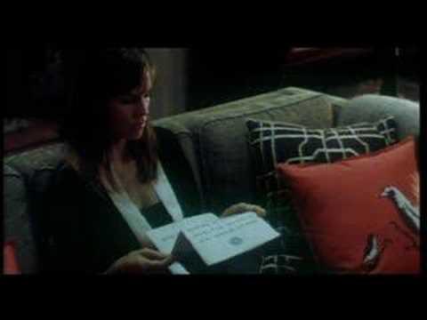 Trailer do filme I Love You