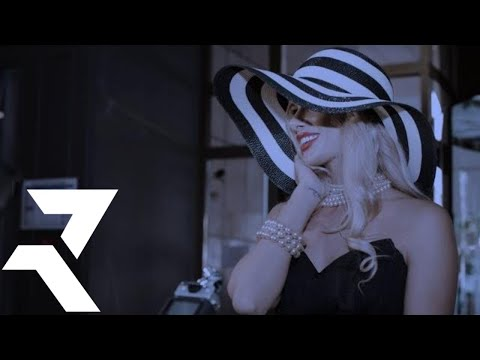Guz - Iubesc maniacal (Vik Leifa Remix)