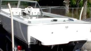 Seadek Ship Shape Tv Episode - 2009
