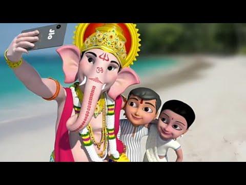 ganpati-bapa-moriya-whatsapp-status-||-shree-ganesha-deva-||-jai-dev-jai-dev-ganpati-bapa-whatsapp