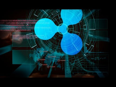 Ripple XRP: Now is the Time to Acquire July 29, 2018
