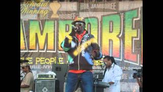 Munga - Find Out (Rum Fire Riddim) Ja Production - January 2012