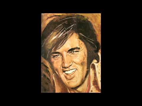 Comedian Bill Murray   Elvis Presley's Funeral