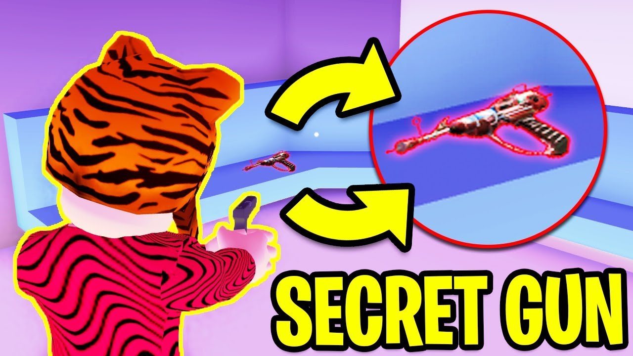 Top 5 Must Know Secrets In Mad City Roblox Mad City Youtube