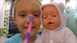 Estás durmiendo palabras de rima infantil de Brother John para niños video tutorial para niños