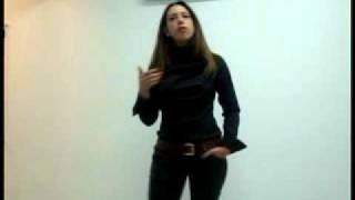 Trabalho de psicologia em relação ao tratamento cirúrgico da obesidade - Parte 2
