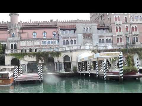 Hotel Excelsior, Lido Di Venezia