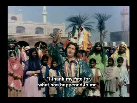 Laila Majnu Mp3 Songs Bollywood Movie Mp3 Songs Download