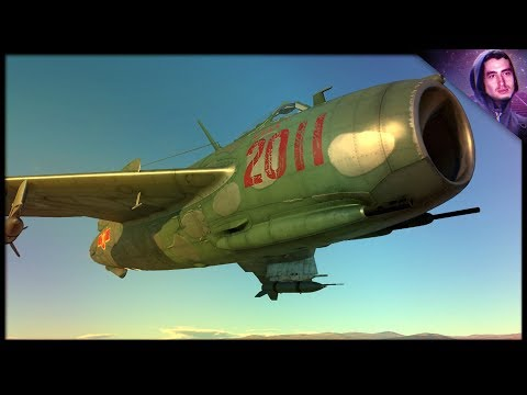 How to Avoid RADAR & Use Tiny Ivans || War Thunder Ground Forces