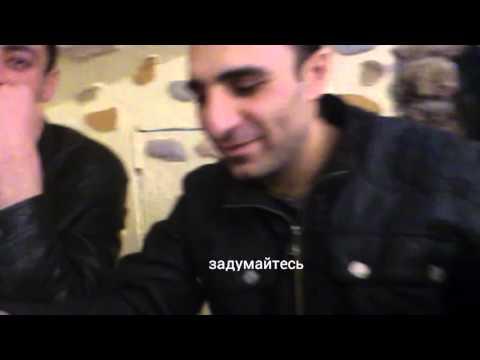 Армяне хотят помочь больным детям