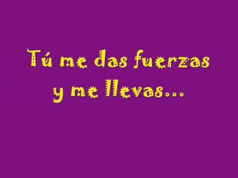 Canto de Alabanza-Xtreme Kids! (=.wmv