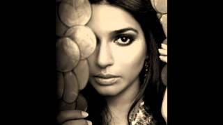 Nadia Ali feat. Sultan and Ned Shepard - Call my Name (Max Graham & Protoculture Remix - Radio Edit)