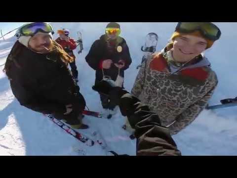 Egor Sorokin GoPro Pov edit #1