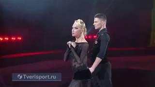 Жарков и Куликова  Кукушка