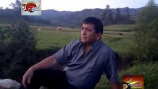 """DANI BAND - """"Nuestro Amor Manchado"""" - Video clip Oficial HD"""