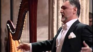 Play II Trovatore, Opera