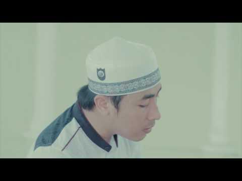 Seventeen-Ramadhan Yang Indah Cover by Hudas