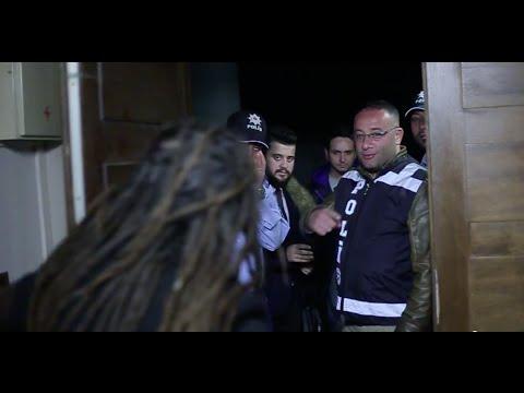 Anıl Piyancı & Emrah Karakuyu Feat. Ais Ezhel - İyi Ki Doğdun (Kamera Arkası)