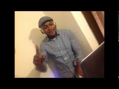 old school soukouss by DJ Jacky de londres