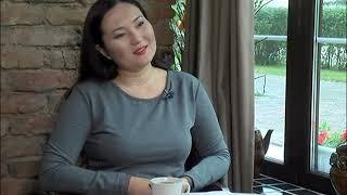 """Диалог"" бағдарламасы Кусаинова 22 09 18"