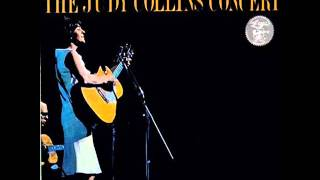 Watch Judy Collins Coal Tattoo video