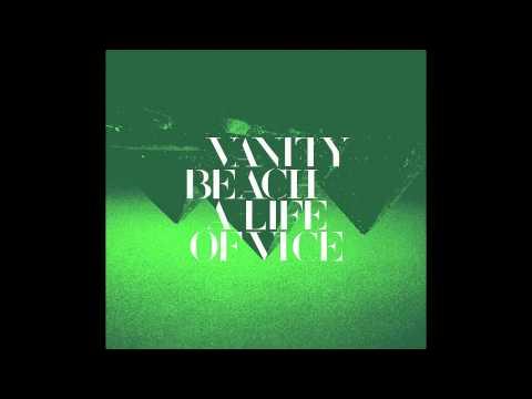 Vanity Beach - Batcave