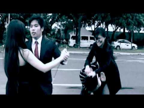 UST JPIA GGA 2012 - 3A7 - The Addams Family
