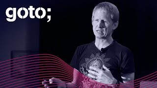 GOTO 2019 • Deliver Results, Not Just Releases: Control & Observability in CD • Dave Karow