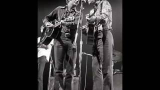 Man With Money by The Everly Brothers